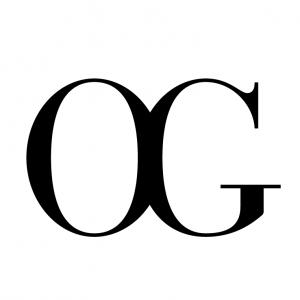 Oggusto